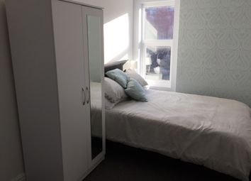 Thumbnail 3 bed shared accommodation to rent in Bournville Lane, Bournville, Birmingham