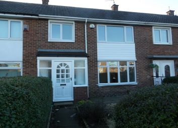 3 bed property to rent in Kimberley Drive, Middlesbrough TS3