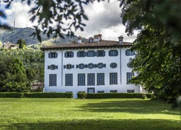 Thumbnail 1 bed apartment for sale in Matraia, Lucca, Tuscany