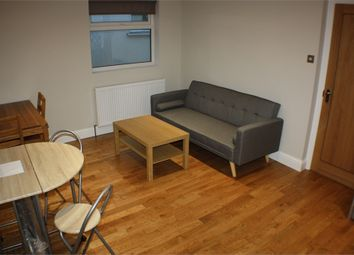 Thumbnail 1 bedroom flat to rent in North Parade, Mollison Way, Edgware