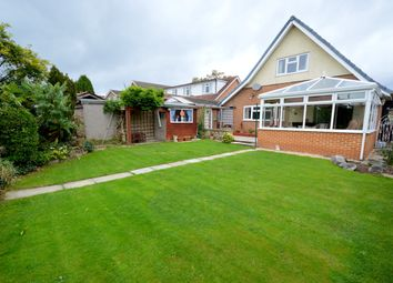 Thumbnail 5 bed detached house for sale in Skelton Lane, Beighton, Sheffield