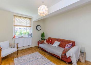 Thumbnail 3 bed flat for sale in Orchardson Street, St John's Wood, London