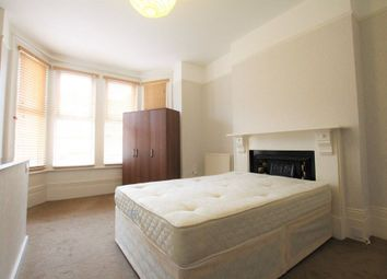 Thumbnail 1 bed flat to rent in Pleydell Estate, Lever Street, London