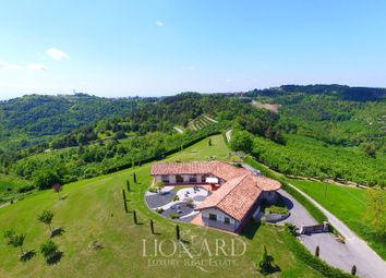 Thumbnail 5 bed villa for sale in Arguello, Cuneo, Piemonte