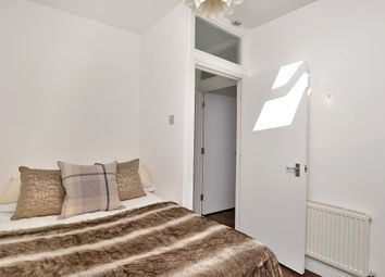 Thumbnail 2 bed flat to rent in Star Road, West Kensington