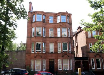 2 bed flat for sale in 8 Stanmore Road, Mount Florida G42