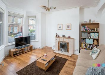 Thumbnail Property to rent in Theobalds Avenue, London
