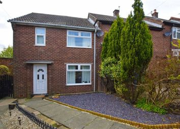 Thumbnail 2 bed town house for sale in Old Road, Ashton-Under-Lyne