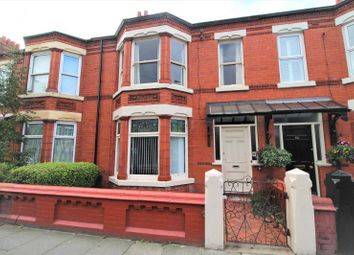 4 bed property for sale in College Road, Crosby, Liverpool L23