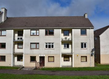 Thumbnail 2 bed flat to rent in Baird Hill, The Murray, East Kilbride