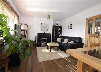 Thumbnail 2 bedroom flat for sale in Clifton Vale Close, Clifton, Bristol