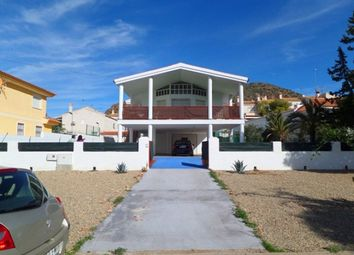 Thumbnail 4 bed chalet for sale in La Azohía, Cartagena, Spain