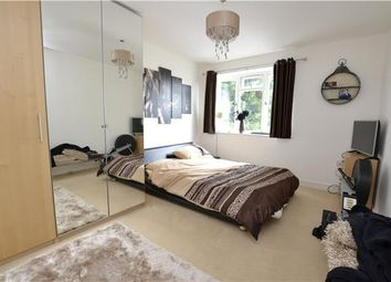 Thumbnail 2 bed flat for sale in Dovercourt Road, Horfield, Bristol