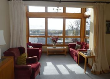 Thumbnail 2 bed flat for sale in Barrock Street, Thurso