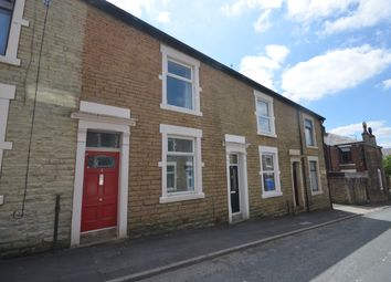 Thumbnail 2 bed terraced house for sale in Argyle Street, Darwen, Lancashire