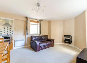 1 bed maisonette for sale in The Chilterns, Brighton Road, Sutton SM2