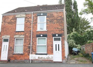 2 bed property to rent in Hallgate, Cottingham HU16