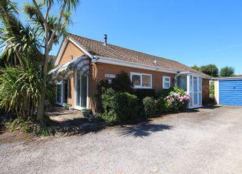 Thumbnail 2 bed detached bungalow for sale in Silver Bridge Close, Paignton
