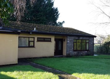 Thumbnail 3 bed bungalow to rent in Granada Park Bungalow, Granada Park