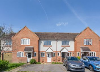 Thumbnail 2 bedroom property for sale in Saxby Road, Burgess Hill