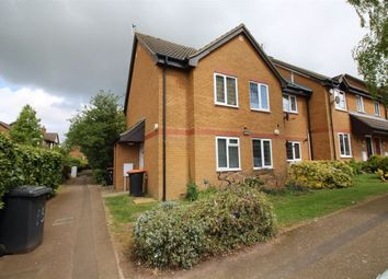 Thumbnail Studio to rent in Willow Way, Toddington, Dunstable