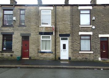 Thumbnail 2 bed cottage for sale in Union Street, Lees, Oldham