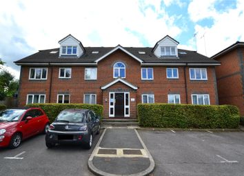 Thumbnail 2 bed flat to rent in Gade Close, Rickmansworth Road, Watford