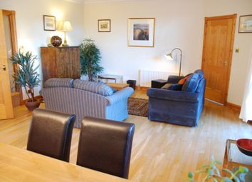 2 bed flat for sale in Rossie Lodge, Inverness IV2