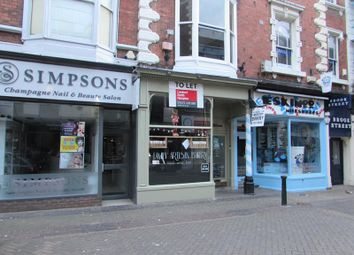 Thumbnail Office to let in 5 Guildhall Street, Lincoln