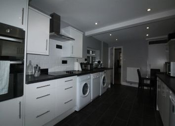 Thumbnail 3 bedroom property to rent in Wellington Road, London