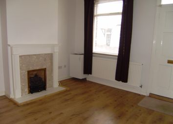 Thumbnail 2 bed property to rent in Cresswell Street, King's Lynn