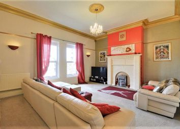 Thumbnail 3 bed maisonette for sale in The Mews, Part Street, Birkdale, Southport
