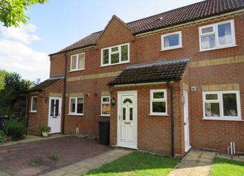 Thumbnail 2 bed property to rent in Woodlands, Hayes Lane, Fakenham