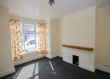 Thumbnail 3 bed terraced house for sale in Queen Street, Carlin How