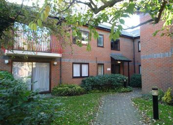Thumbnail 2 bed flat to rent in Widgeon House, Millstream, High Wycombe