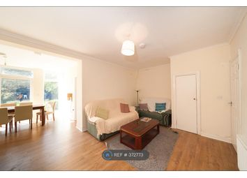 Thumbnail 7 bed semi-detached house to rent in Dudley Gardens, London