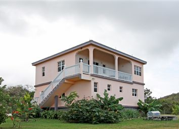 Thumbnail 2 bed villa for sale in Nevis, Saint James Windward