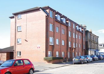 Thumbnail 1 bed flat for sale in West Princes Street, Helensburgh