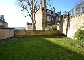 Thumbnail 3 bed maisonette to rent in Ballance Street, Bath