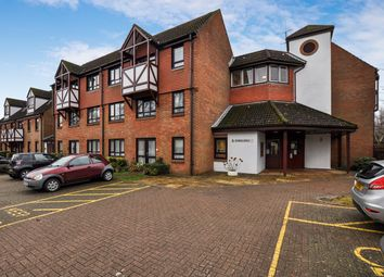 Thumbnail 2 bed property for sale in King George V Road, Amersham, Amersham