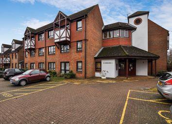 2 bed property for sale in King George V Road, Amersham, Amersham HP6