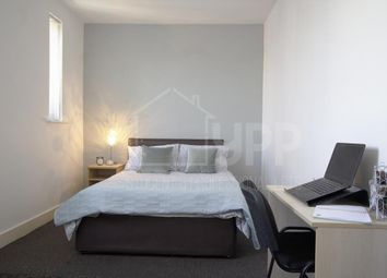 1 bed property to rent in Atlas Court, 75 Heald Grove, Manchester M14