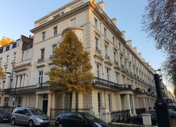 Thumbnail 2 bedroom flat for sale in Westbourne Terrace, Paddington, Lancaster Gate, London, Hyde Park