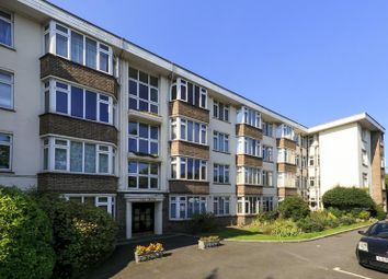 Thumbnail 1 bed flat for sale in The Grove, St Margarets