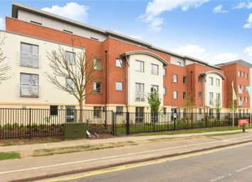Thumbnail 2 bed property for sale in Lancaster House, Josiah Drive, Ickenham