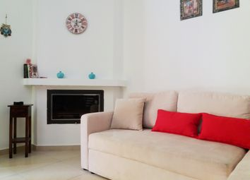 Thumbnail 2 bed apartment for sale in Exopolis, Chania, Crete, Greece