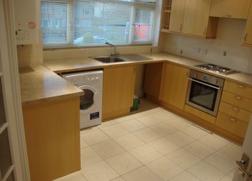 Thumbnail 3 bed end terrace house to rent in Tan House Lane, Wokingham