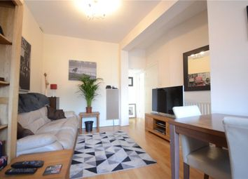 Thumbnail 2 bed flat for sale in Ray Street, Maidenhead, Berkshire