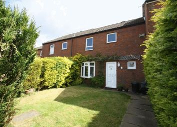 Thumbnail 3 bed terraced house for sale in Saxhorn Road, Lane End, High Wycombe