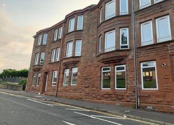Thumbnail Property to rent in Wellington Street, Kilmarnock